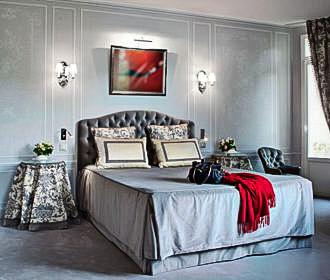 6 Mandel Bed And Breakfast