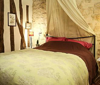 Bonne Nuit Bed And Breakfast