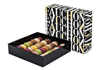 Fauchon Gourmet Foods Gifts