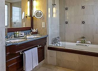 Hotel Pont Royal en-suite
