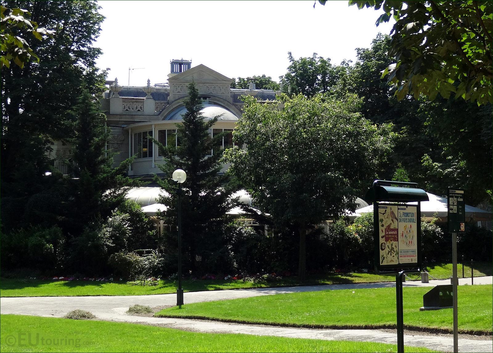 Hd photos of jardins des champs elysees in paris page 1 for Restaurant paris jardin