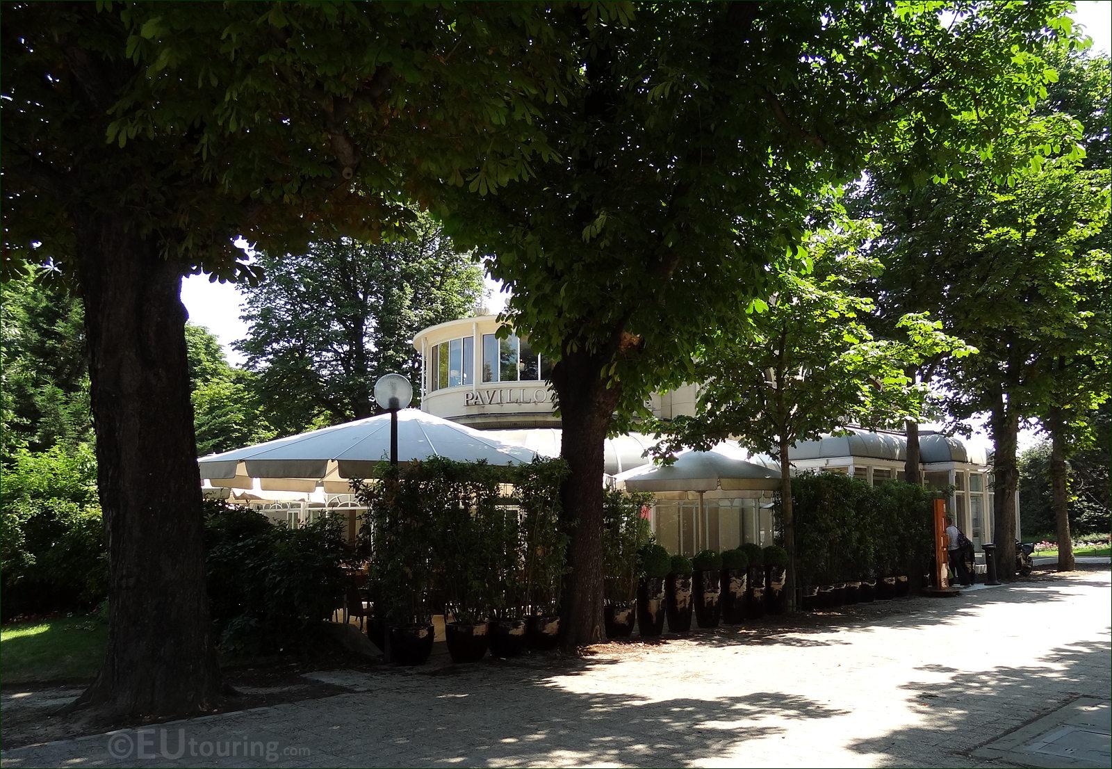 Hd photos of jardins des champs elysees in paris page 1 - Pavillon de jardin ...