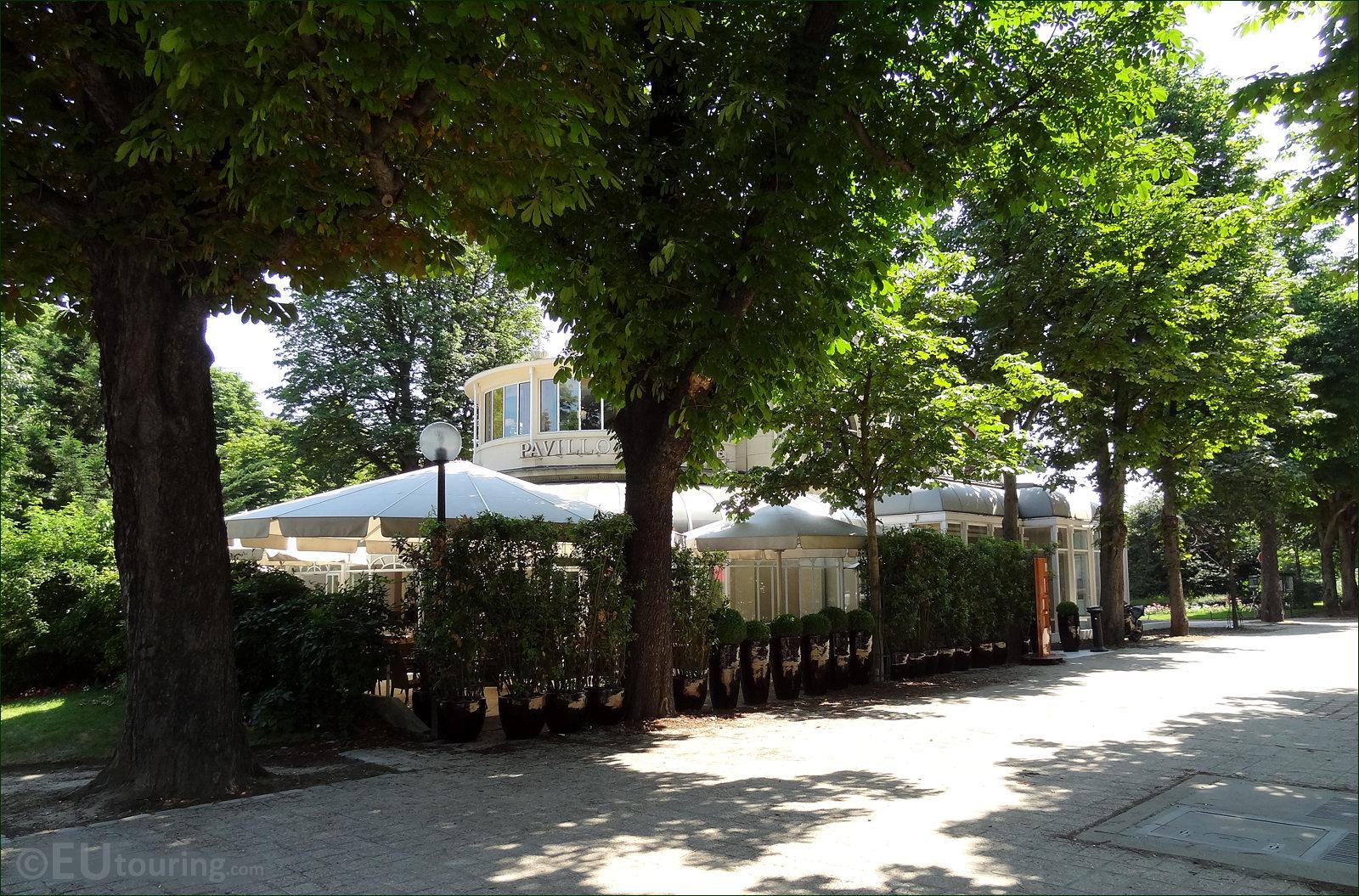 Photo images of jardins des champs elysees in paris image 18 for Restaurant paris jardin