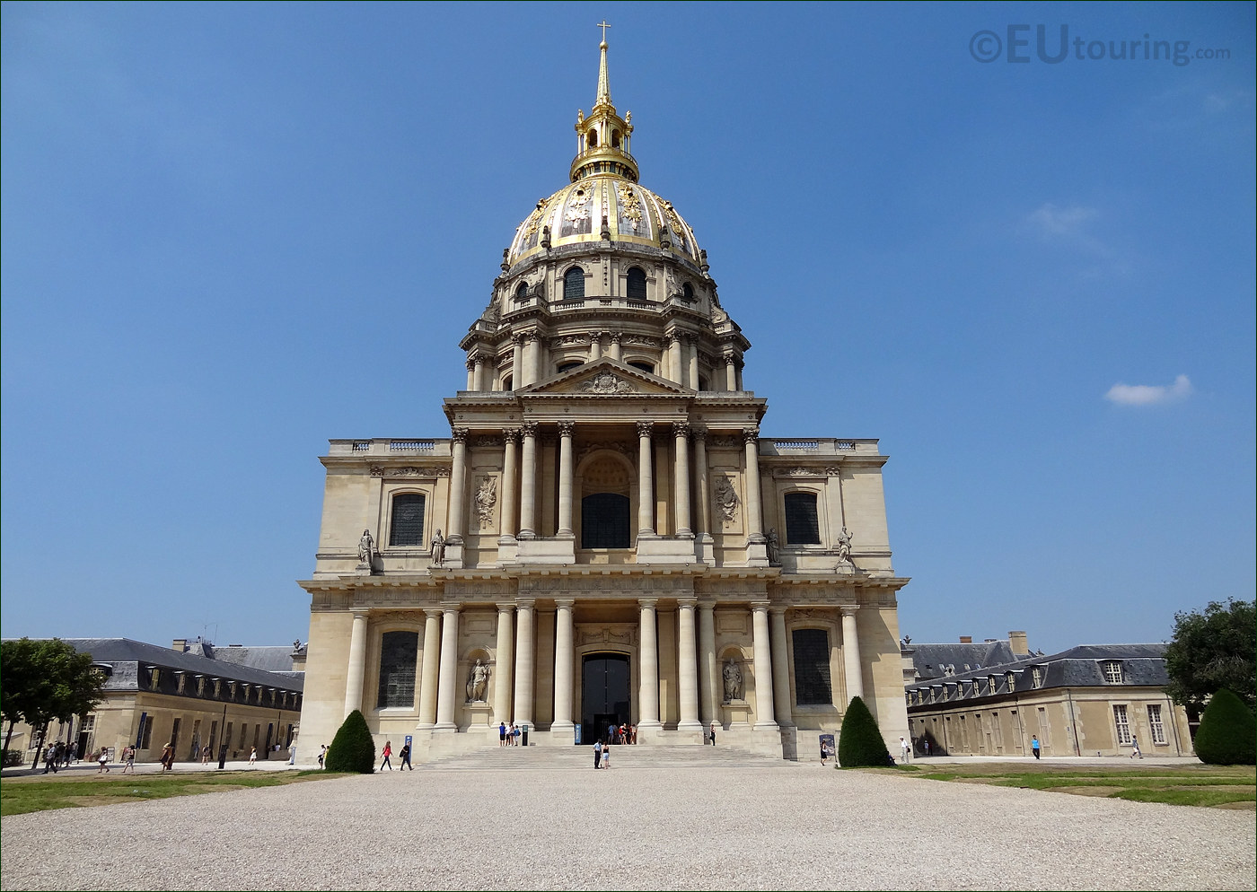 hd photos of hotel national des invalides in paris france page 1. Black Bedroom Furniture Sets. Home Design Ideas
