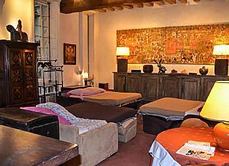 Maison d Anne Apartment One