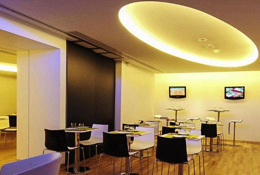 Adagio Aparthotel Paris Centre Tour Eiffel