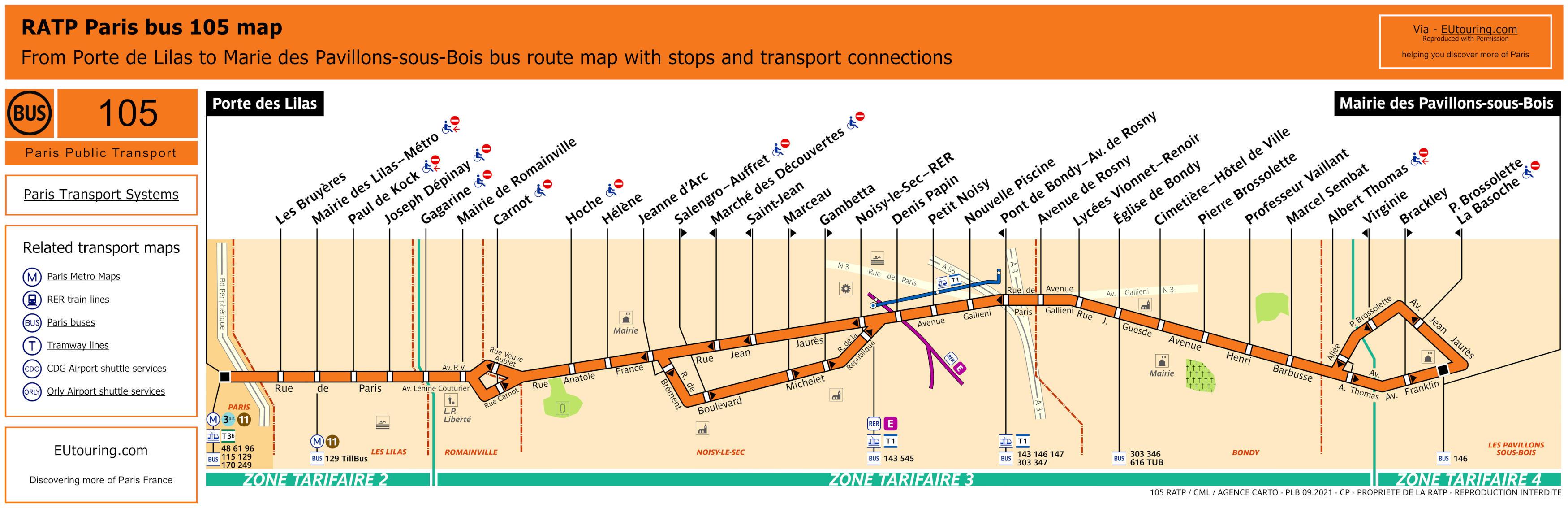 RATP route maps, timetables for Paris bus lines 100 to 109 - Update on paris train station map, paris l open tour bus, caen normandy france map, paris attractions map.pdf, paris transportation map, paris bike path map, paris highway map, paris rer zones map, paris map for tourists printable, paris city map, paris bus lines, paris transit map, paris bus hop on map, paris travel map, paris map map, paris tourist bus routes, paris bus map with streets, paris airport map, paris bus map pdf, paris bus map printable,