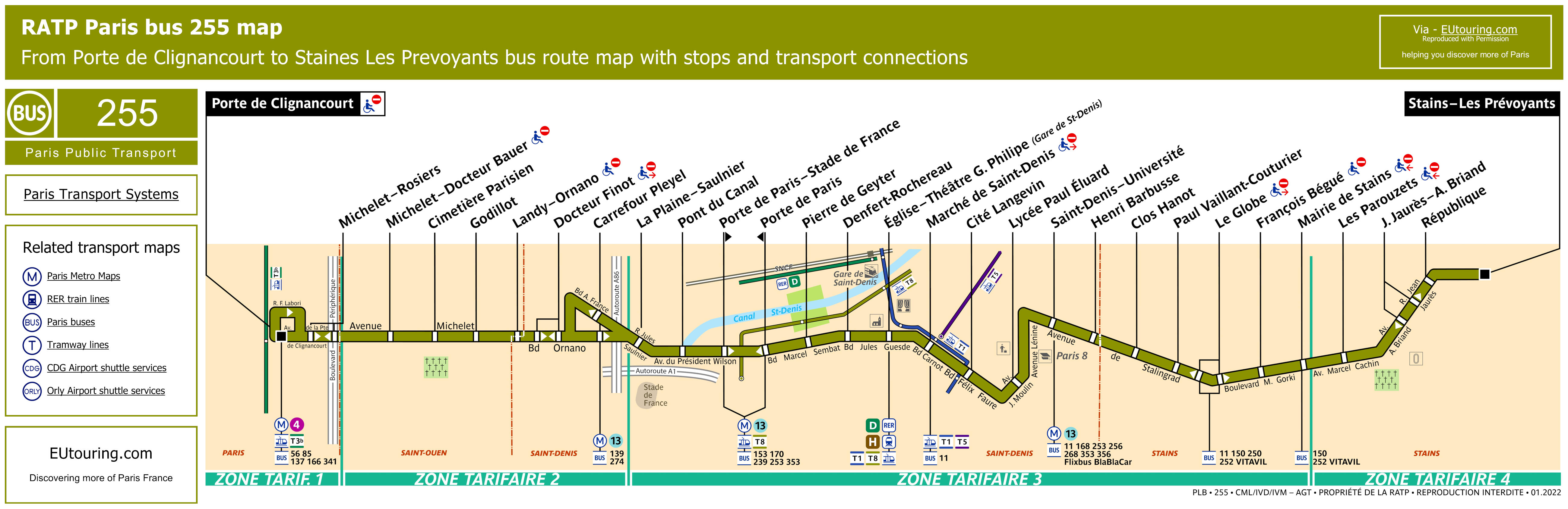 255 bus route map with Paris Bus Maps 250 259 on 42311 Foxing Lurchers further Paris bus maps 250 259 likewise Downloads further 746982541 likewise Dehradun Tourism Airport Dehradun Railway Station Travel Guide.
