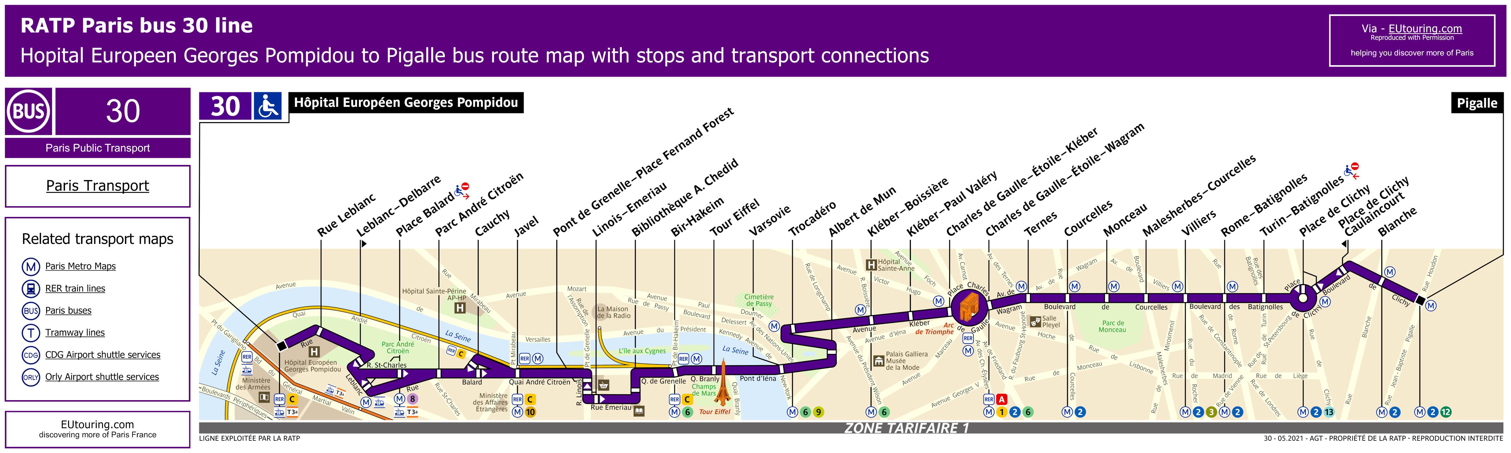 Bus Route Map Paris on paris train station map, paris l open tour bus, caen normandy france map, paris attractions map.pdf, paris transportation map, paris bike path map, paris highway map, paris rer zones map, paris map for tourists printable, paris city map, paris bus lines, paris transit map, paris bus hop on map, paris travel map, paris map map, paris tourist bus routes, paris bus map with streets, paris airport map, paris bus map pdf, paris bus map printable,