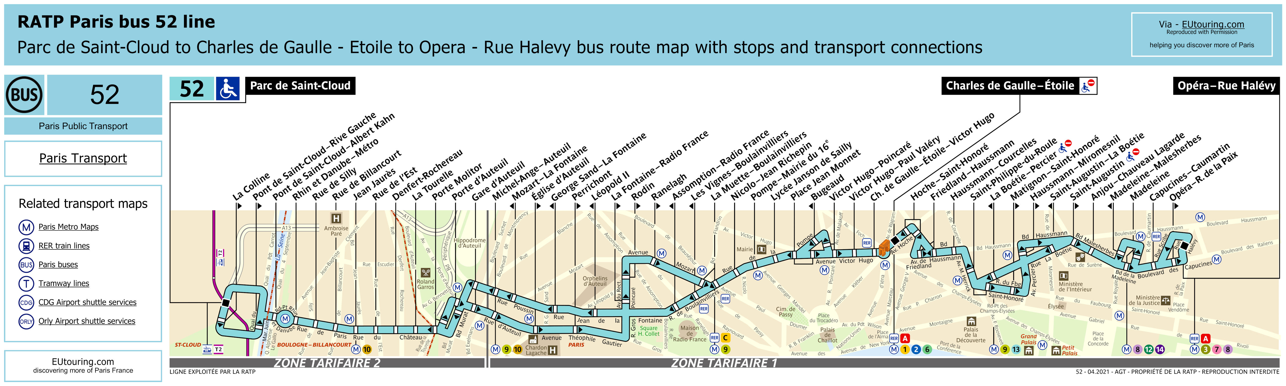 Psta route 52 pdf download