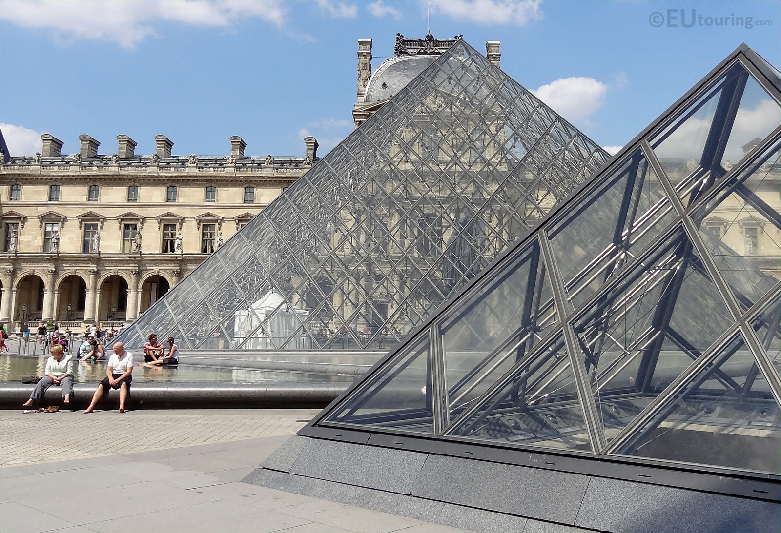 High Definition Photos Of Paris City Life Page 1