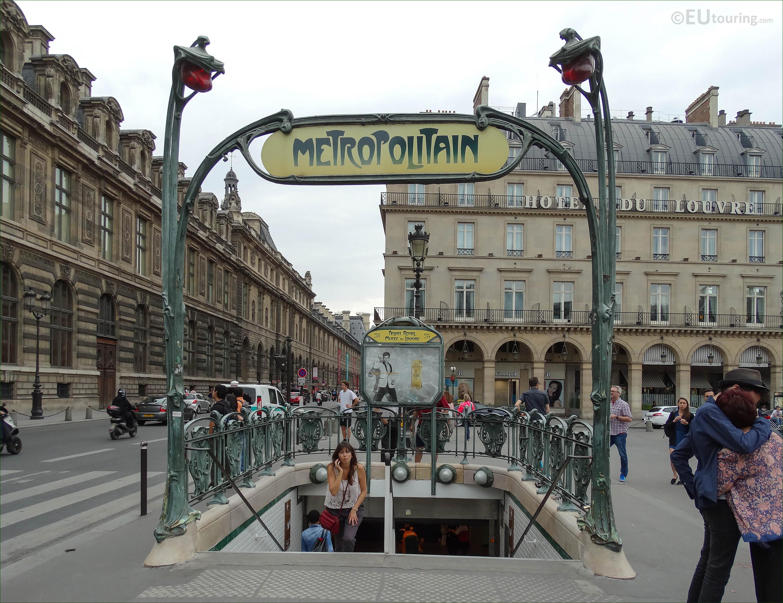 Paris Hotel Gare Du Nord