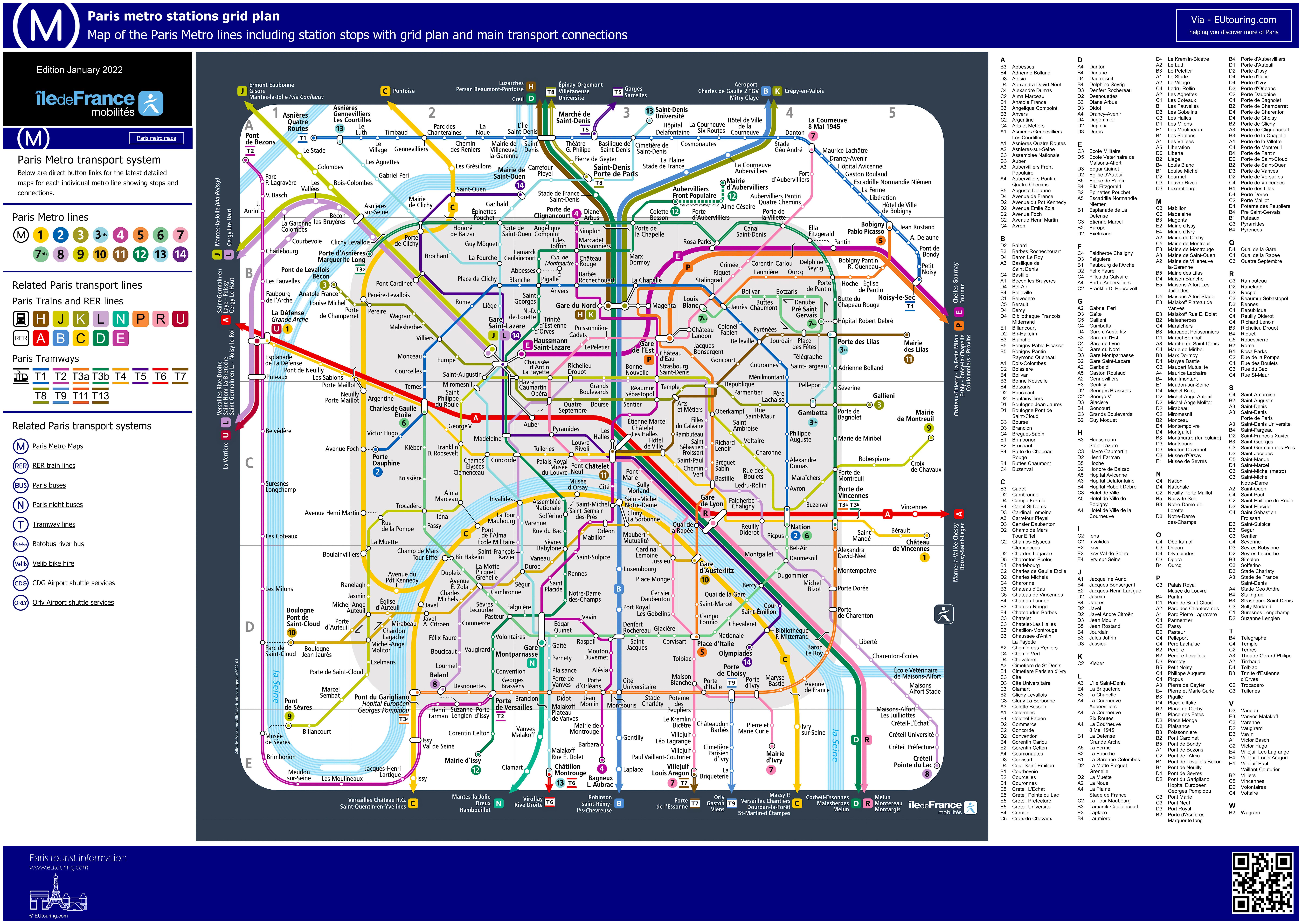 Paris Metro Maps plus 16 Metro Lines with stations on paris world map, paris road map, paris map art, paris satellite map, paris underground map, paris bus map, paris tx map, paris map directions, paris metro, paris subway map, paris map print, paris streets, paris tourist map, paris map google, paris michigan map, paris map book, eiffel tower pdf, paris ar map, paris france map, paris tour map,