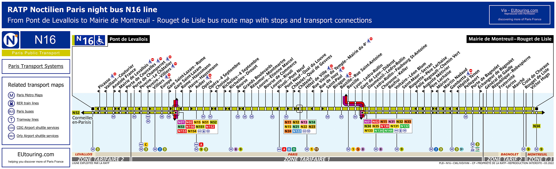 Knitting Abbreviations And Symbols besides Maamturks Connemara Ireland additionally Search 3Fq 3DValadmodels 2BTV 2BYulya 26FORM 3DRESTAB furthermore Nike Revolution Gk Set Konfigurator besides Paris noctilien bus maps n10 N19. on n59