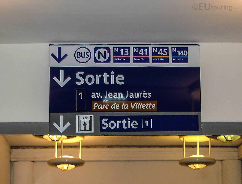 Noctilien Bus Maps And Timetables For Paris Night Buses