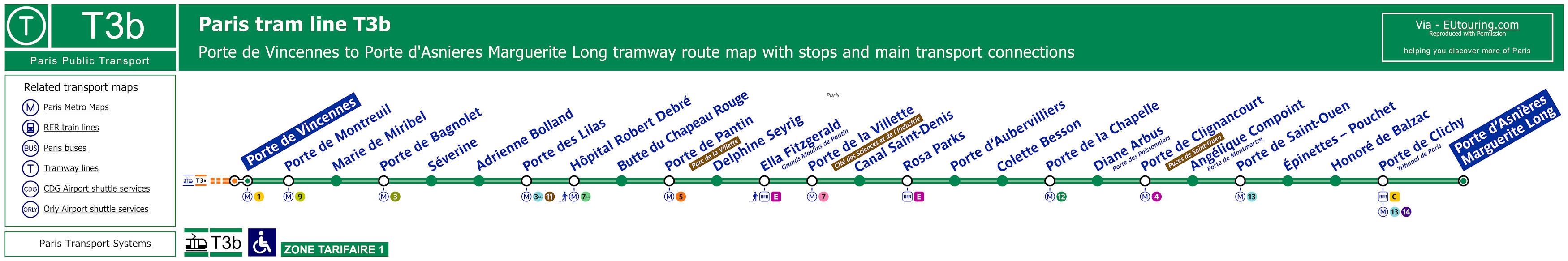 paris metro map pdf with Paris Tram Maps on Mapas De Metro Tranvia Y Bus Para Europa En Pdf also 227796 together with Piste Cyclable Paris further Paris together with Plan Gratuit Paris Pdf.