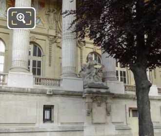 L'Art Du XVIIIe Siecle On Grand Palais