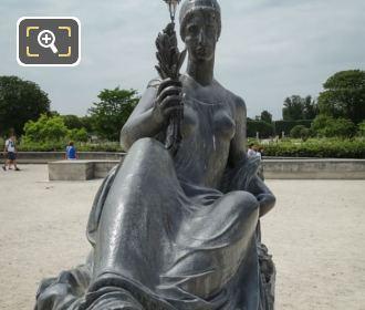 Monument Aux Morts De Port Vendres The Louvre