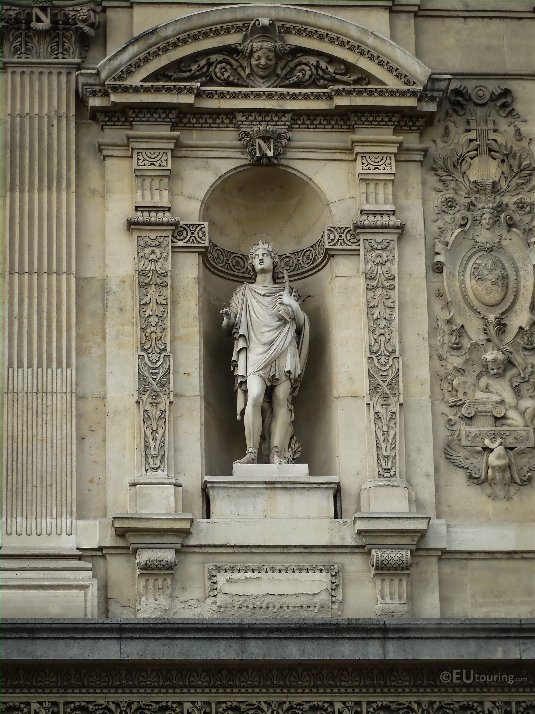 Apollo and Lumina - TSL Encyclopedia