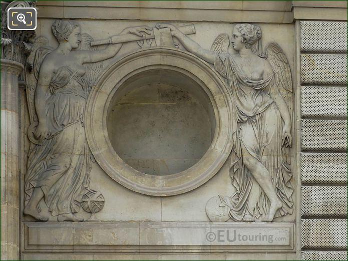 L'Astronomie Et La Geometrie By Jean Esprit Marcellin