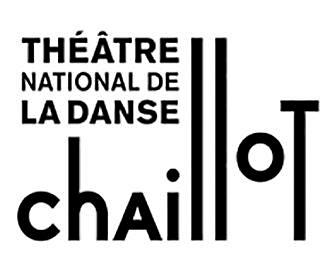 Theatre National de Chaillot Back Stage